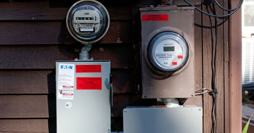 net-metering-boosts-roi-of-solar-installation